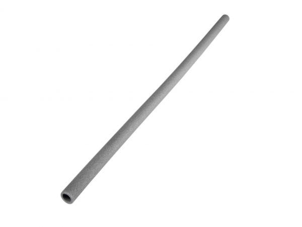 Tece Fugenschutzrohr 14-17 mm PE