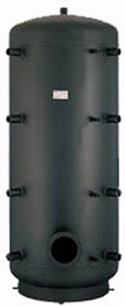 Austria Email Pufferpeicher 500 Liter
