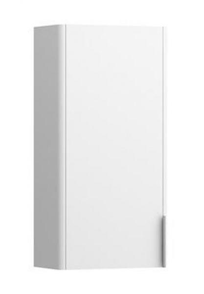 Laufen Base Oberschrank 700x350x185 mm weiß