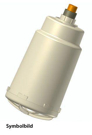 Watercryst Service -Set für Biocat KS 3000
