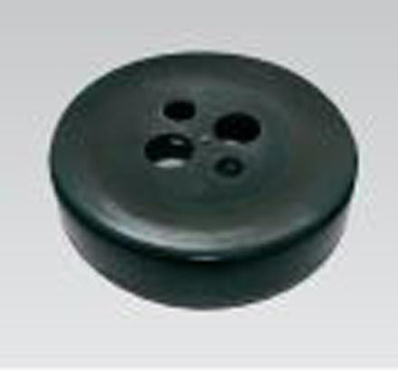 Austroflex Endkappe Gummi 160 mm
