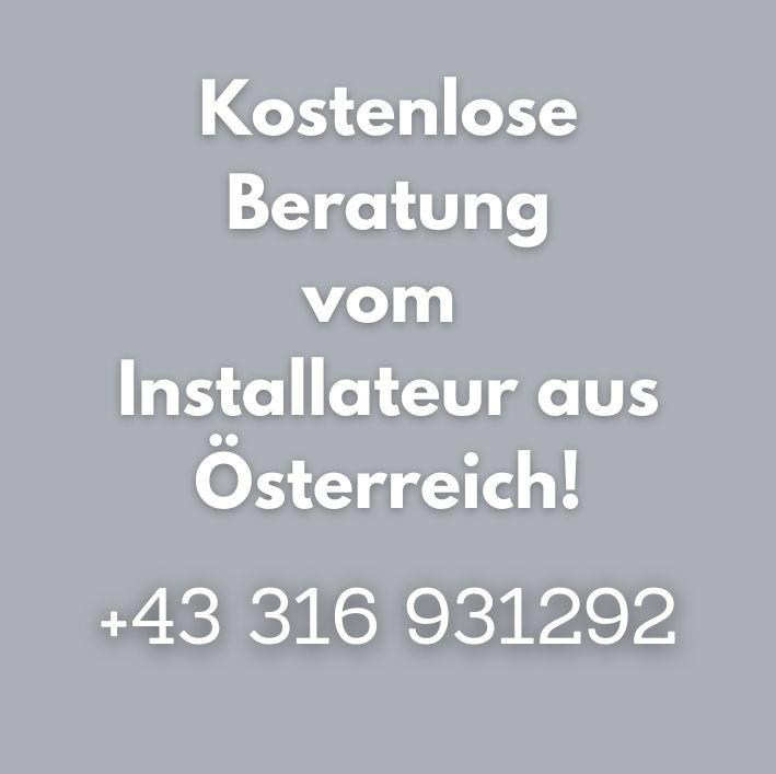 Entkalkungsanlage-Beratung-Installateur-sterreichHGidzHys9F7pY