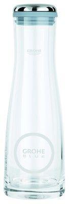 Grohe Blue Glaskaraffe 1 Liter