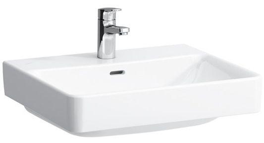 Laufen Pro S Möbelwaschtisch 550 mm