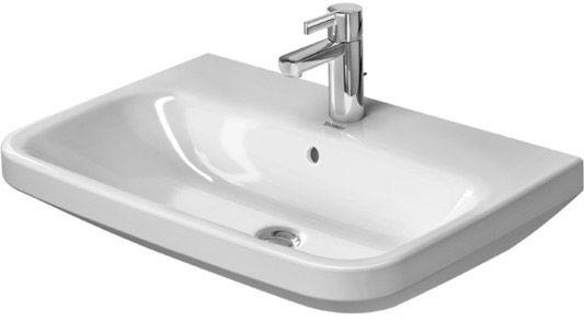 Duravit Durastyle Waschtisch 600 mm