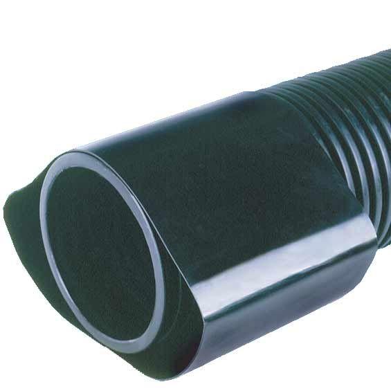 Austroflex Hauseinführung 145 mm Mauerdurchführung 175 mm nicht drückendes Wasser