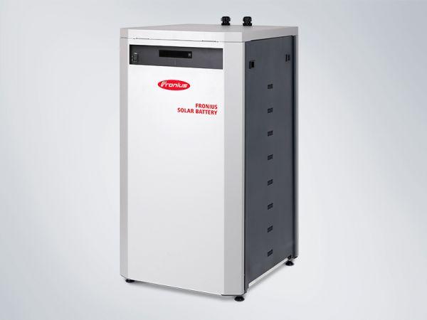 Fronius Solar Battery 12.0 Speicher
