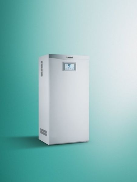 Vaillant eloPACK VSE8-3/2 Batteriespeichersystem