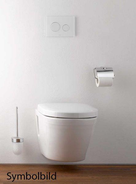 Toto Wand WC NC mit Tornado Flush Technologie