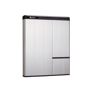 LG Resu 10H Solarstromspeicher