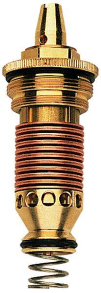 """Grohe Bimetall-Thermoelement 1/2"""" Baujahr ca.1969-1991 47010"""