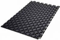 Tece Foliensystemplatte 1440x840mm ohne Isolierung Verpackung zu 16,8 m2