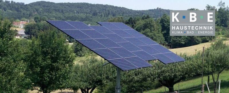 media/image/Photovoltaik_Rappold3.jpg