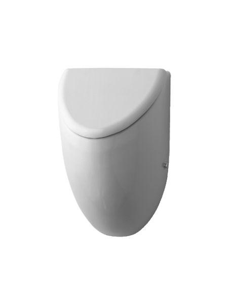 Duravit 082335 Urinal Fizz, weiß