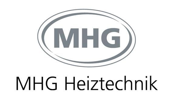 MHG Heiztechnik