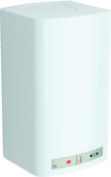 Austria Email Komfortspeicher 120 Liter EKH-S