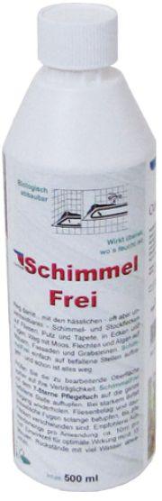 Schimmelfrei 500 ml