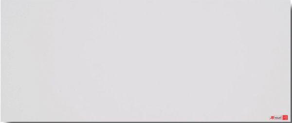 Redwell Infrarot Heizkörper, Paneel